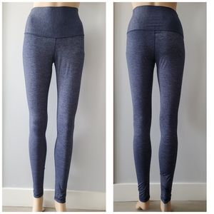 DYI define yourself inspiration blue Legging Small